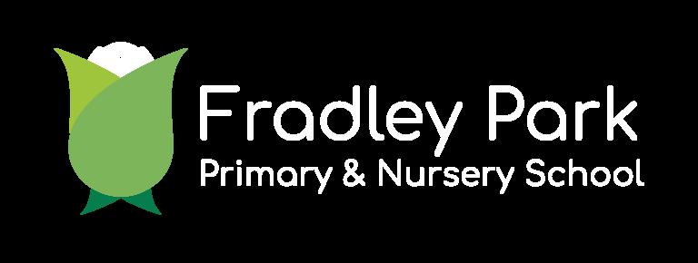 Fradley Park Primary School